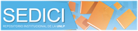 SEDICI - Repositorio Insitucional de la UNLP