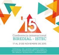 biredial.istec_.conferencia