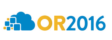 Open Repositories 2016