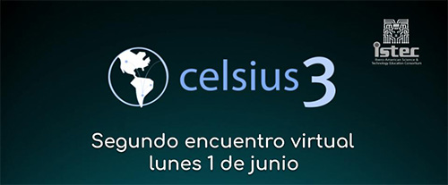 software Celsius 3