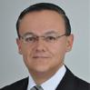 Luis Fernando Cru