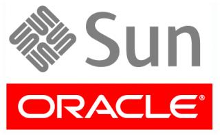 sun.oracle