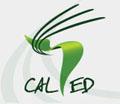 CALED