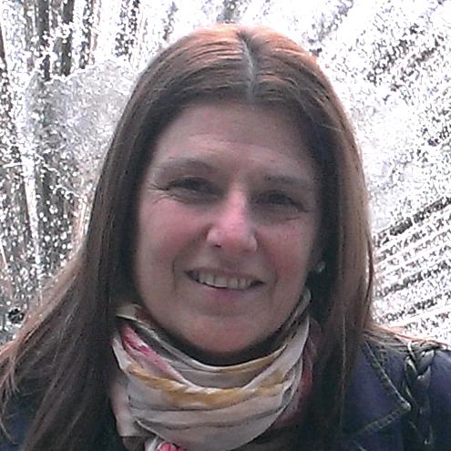 MARISA R. DE GIUSTI