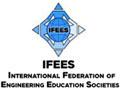 ifees