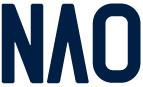 logo_NAO