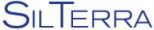 silterra_logo