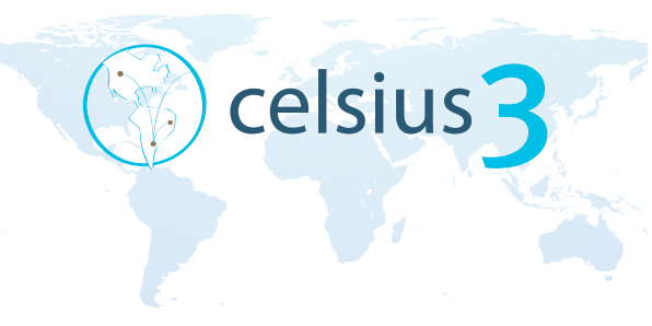Celsius 3